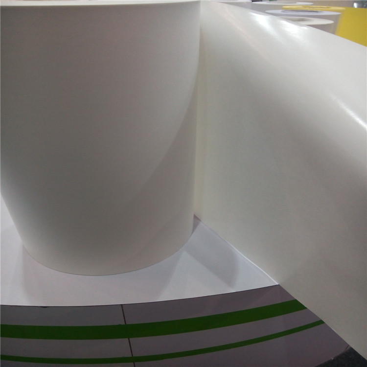 白色竹木精牛淋膜纸品质高 楷诚纸业厂家供应