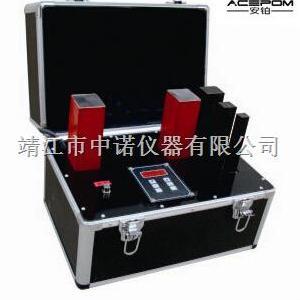 ZX-2.0轴承加热器ZX-2.0加热器定制