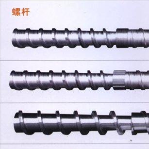 SHSJ-广东佛山供应塑料机械38CYMOAI氮化螺杆