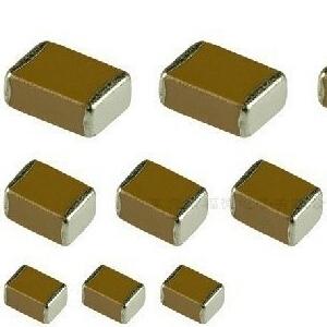 调光电源滤波专用高压贴片电容