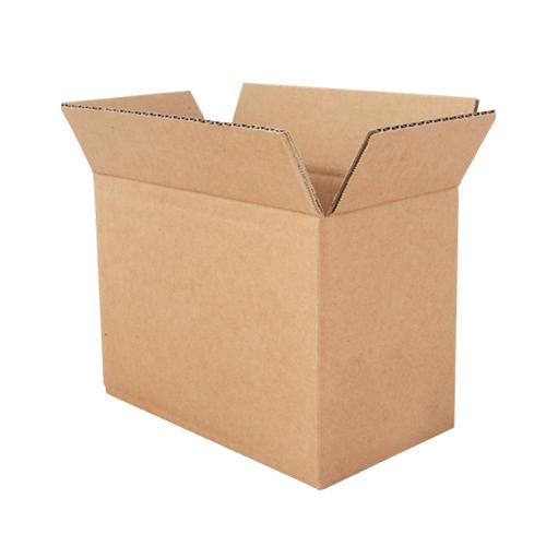 唐山兴业纸制品有限公司可定制各种款式纸制品,厂家保证质量,有需要电话联系,兴业纸制品