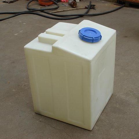 广东省塑料容器厂家直销KC-7L 食品级PE搅拌桶 耐酸碱 耐腐蚀