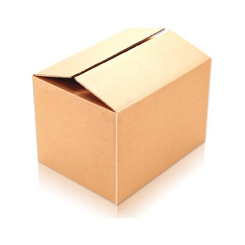 唐山兴业纸制品有限公司,定制纸制品,规格自选,质量保证,价格最优