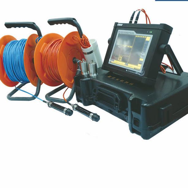 铭创科技MC-6320-10非金属超声检测仪