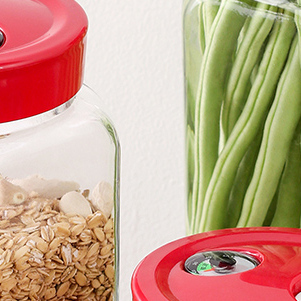 酵素桶玻璃自动排气带龙头家用发酵桶食品级密封罐