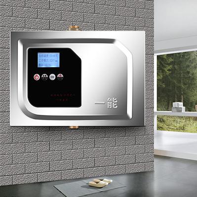 家用热水循环系统品牌 家用热水循环系统