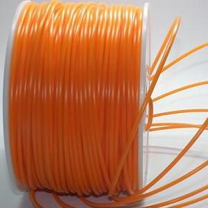 ABS塑料耗材拉丝生产线挤出机器 PP PA塑料拉丝挤出机生产线设备
