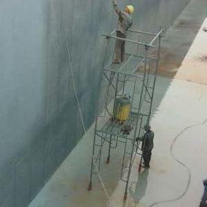 供应VRA-II型混凝土结构防腐涂料厂家价格