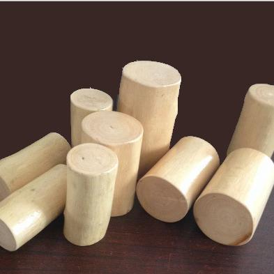 百隆工艺,各种木材原料,天然木段加工,厂家直销发货,吉林省百隆工艺品有限公司