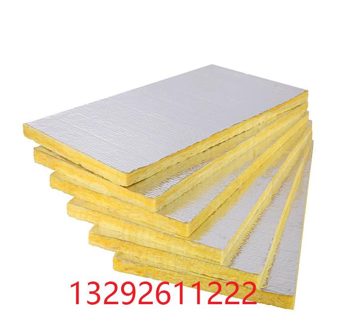 大城钢结构专用玻璃棉     高品质龙飒录音室吸音玻璃棉  通风管道吸音玻璃棉价格报价