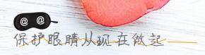 上海礼行实业有限公司