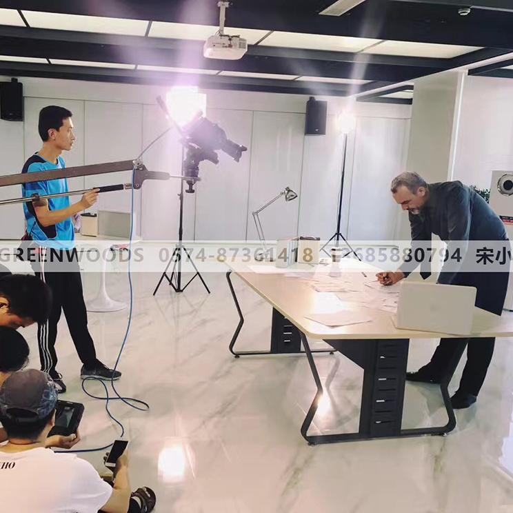 宁波影视制作 Flash动画制作 房产宣传片 产品动画演示