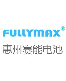 惠州市赛能电池有限公司