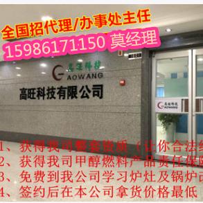 环保油燃料蒸汽发生器 广州厂家直销 餐饮工业都用到的蒸汽机