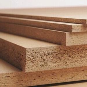 防霉板供应 木质板材密度板
