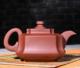以茶为名片,让世界喜欢上中国