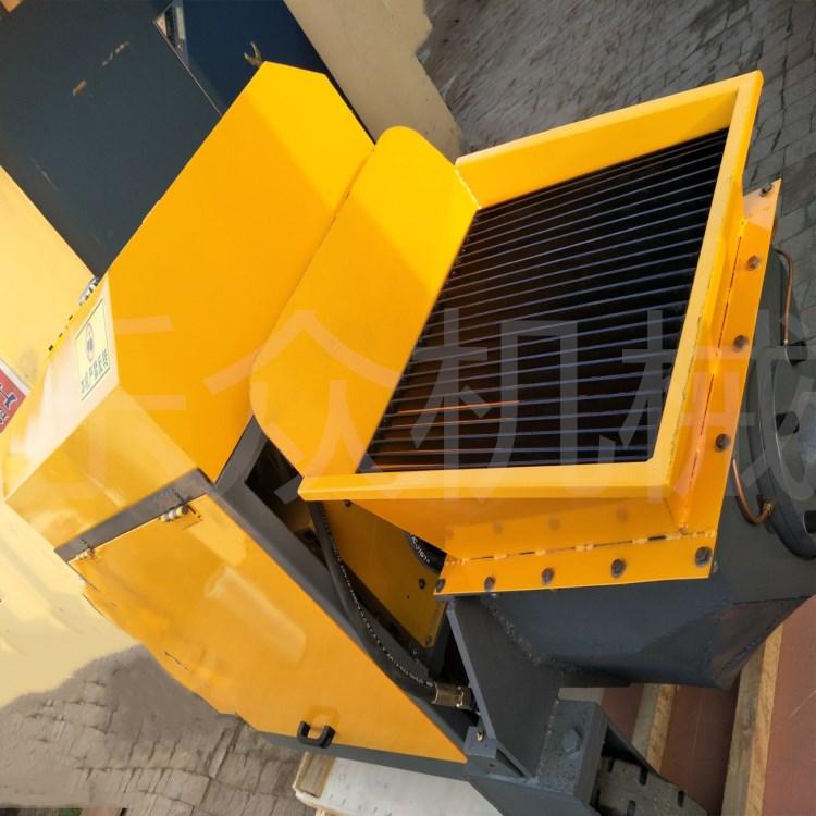 厂家供应新二次构造柱输送泵全自动二次构造柱细石泵