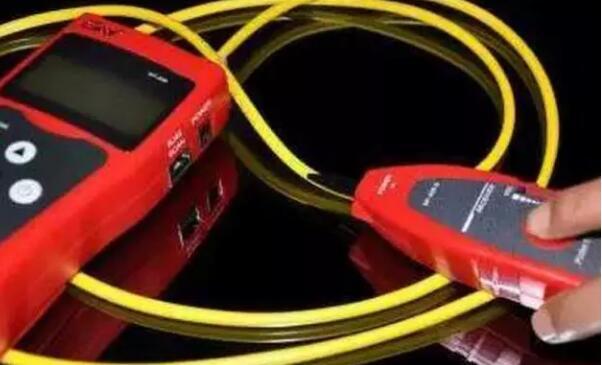 仪表线缆网:原来电缆还有这么多分类!