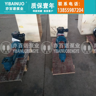 出售德国-SPF20R38G8.8-W8循环螺杆泵配件and机械密封