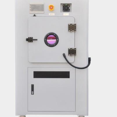 河北 大气等离子清洗机 等离子刻蚀机 聚合物等离子清洗设备,AFM前处理设备