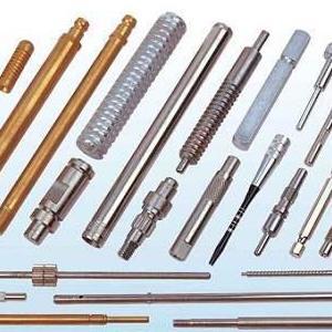 供应置物架固定配件不锈钢圆管卡扣紧固件配件散件层架大中管塑料夹片
