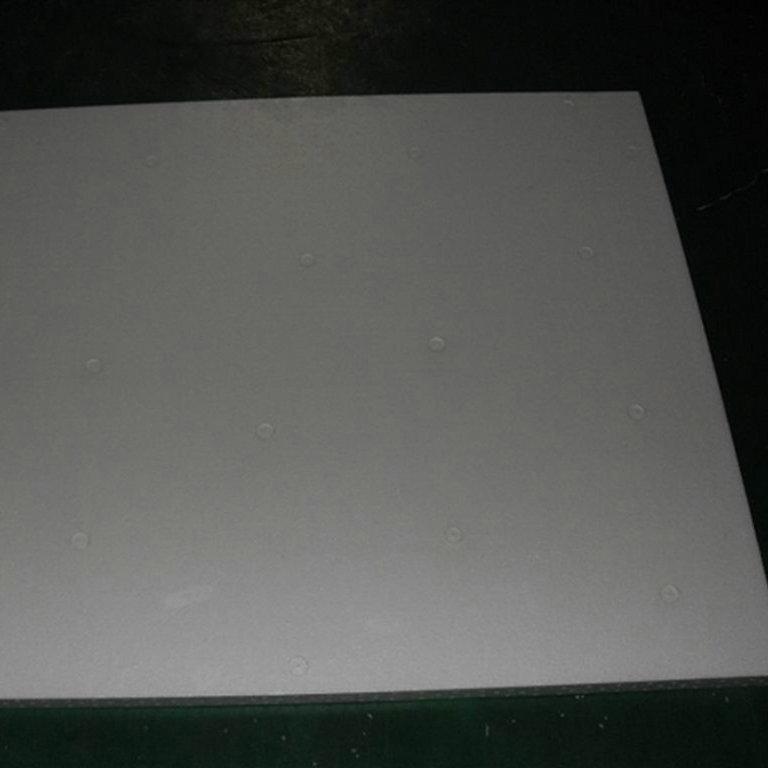 epp板材片材渗透性板材