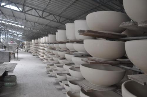 景德镇市凤巢陶瓷有限责任公司