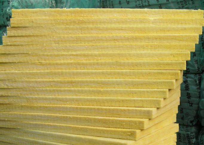 一体化保温装饰板的施工准备要求,保温材料网