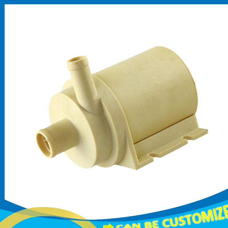 专业生产微型循环直流水泵耐高温食品级小家电离心泵pumpDS3901HF