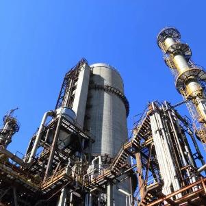 68号抗磨液压油丨随着市场的需要研发团队会不断对产品行进改进