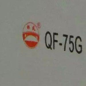河北省吴桥压缩机有限公司销售部 螺杆空压机 变频空压机
