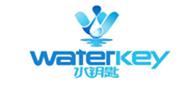 天津水钥匙环保科技有限公司