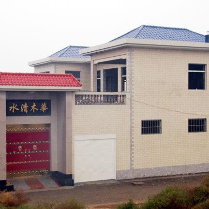 这些省市发展装配式建筑均有扶持补贴