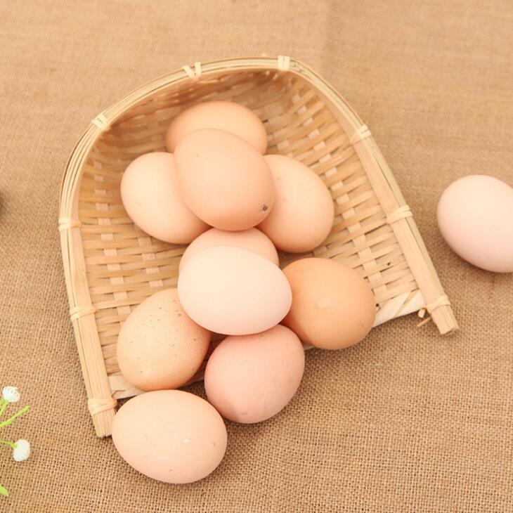 供应 草鸡蛋山林散养土鸡蛋农家散养柴鸡蛋直销