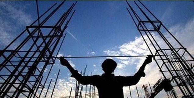 建筑结构与成本的关系