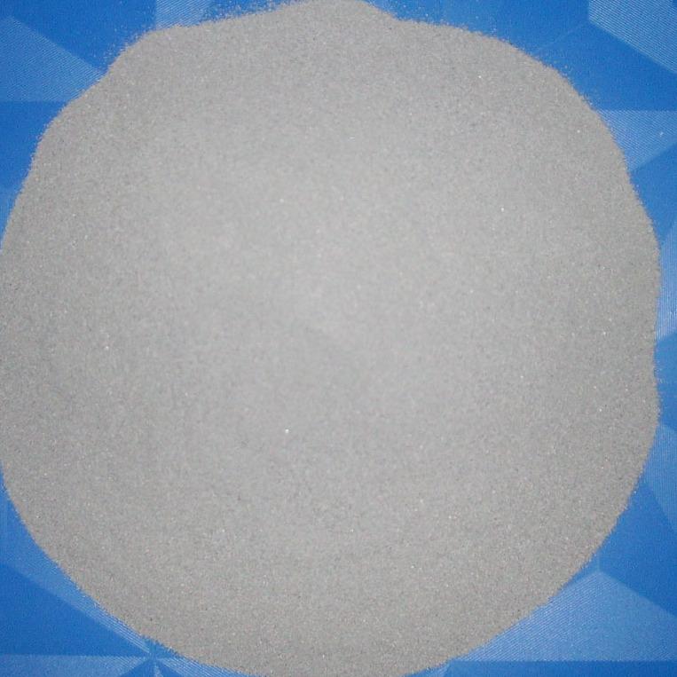五金机械表面处理材料用同和铁砂