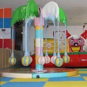 益阳淘气堡生产厂家益阳游乐园厂家益阳游乐场设备