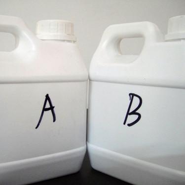 FYS型聚氨酯加固堵水材料幸運的是我選擇了你