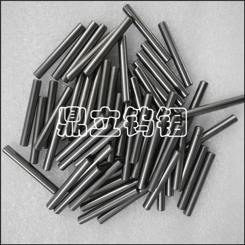 TZM钼合金棒 钛锆钼合金棒材 板材 加工件