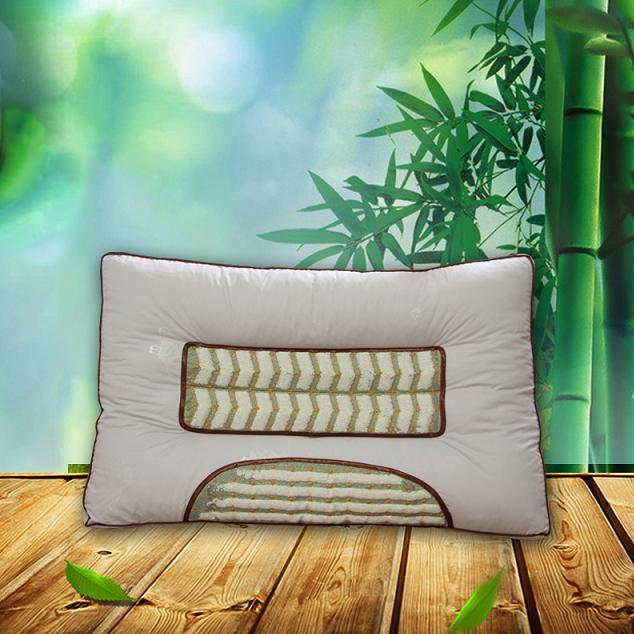 磁能枕头被子贴牌加工