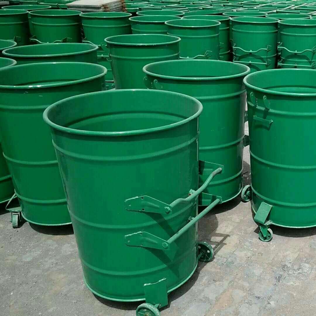 300升圆桶厂家直销使用方便