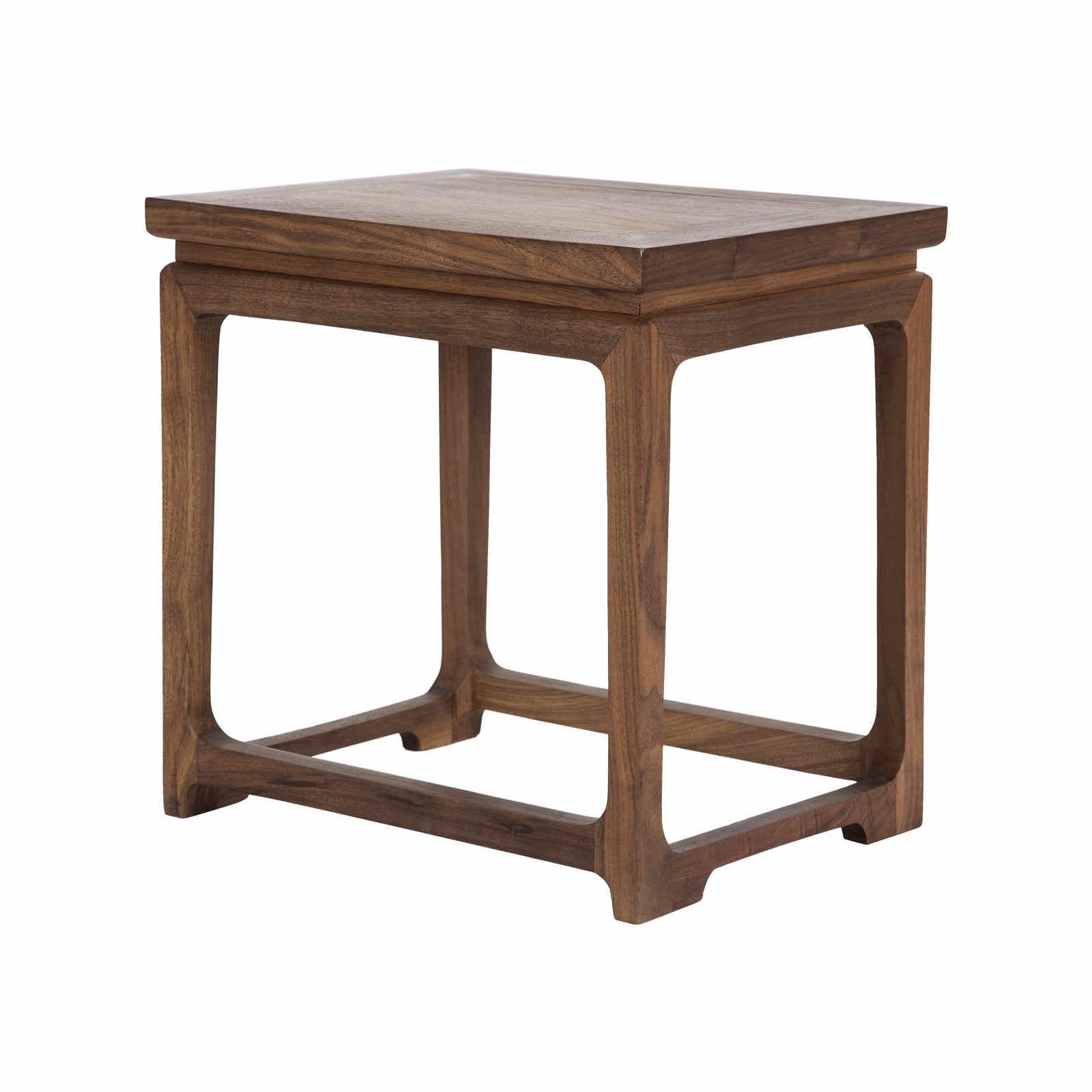 自貢中式家具 自貢禪意中式家具 自貢明清中式家具 自貢仿古明清家具圖片