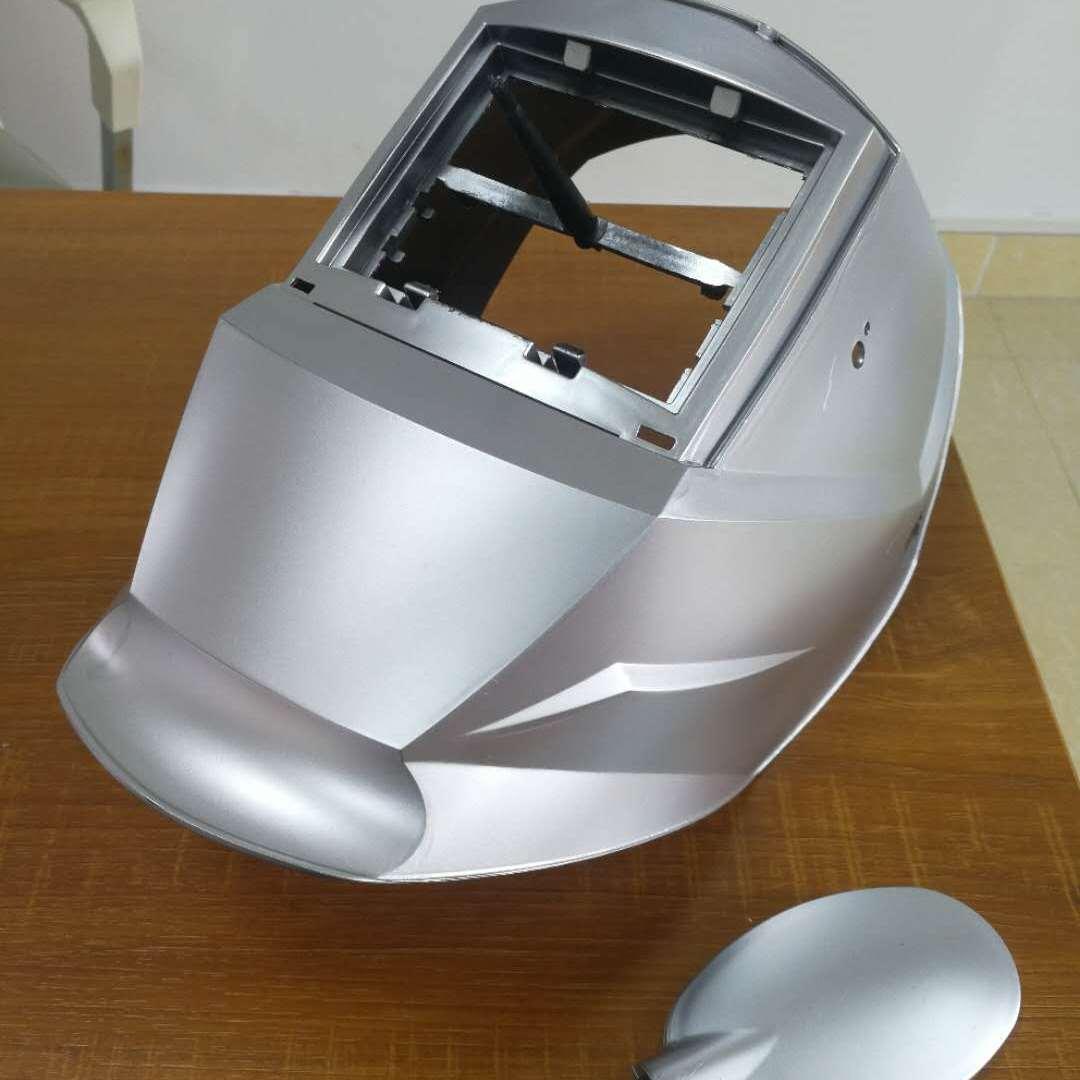 水性塑胶银粉漆乳液X-PU698水性塑胶银粉漆树脂耐磨抗刮伤树脂