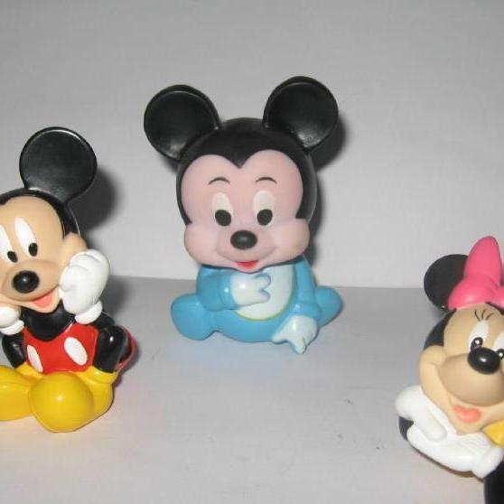 水性玩具漆弹性乳液X-PU699水性玩具漆弹性树脂高附着力树脂