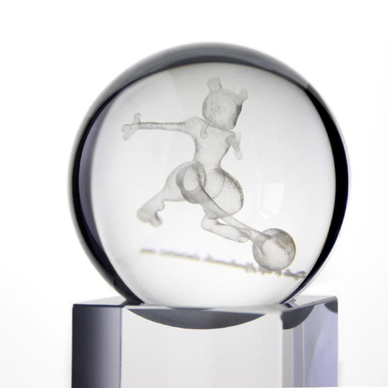 供应 水晶奖杯 专业定制 可刻字 优质水晶礼品 纪念友谊 水晶工艺品