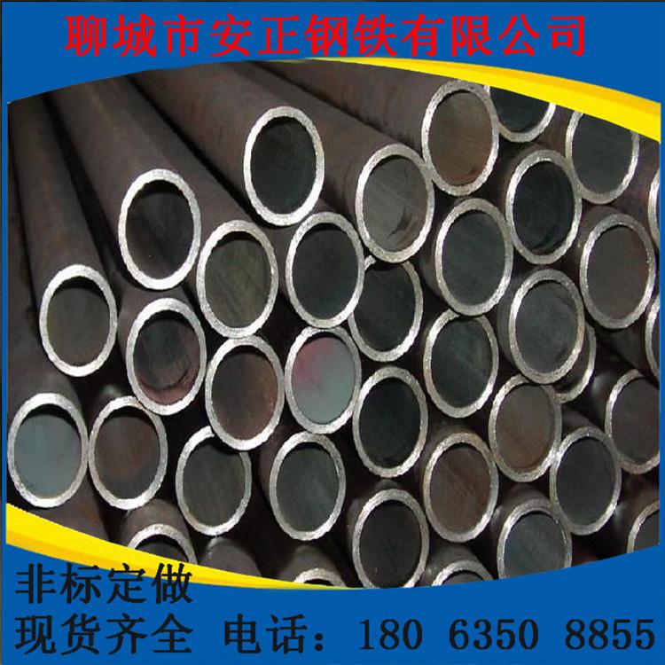 山东L360N无缝钢管生产厂家