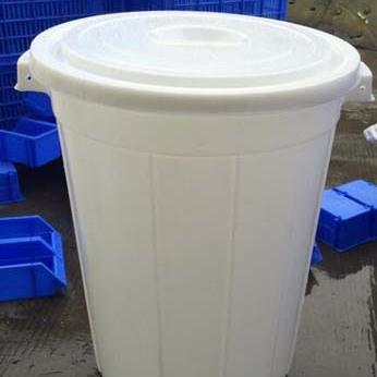 海口塑料食品桶 白沙塑料胶框 保亭塑料卡板