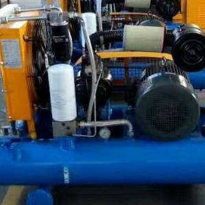 河北螺杆空压机 变频空压机 智能空压机 永磁空压机