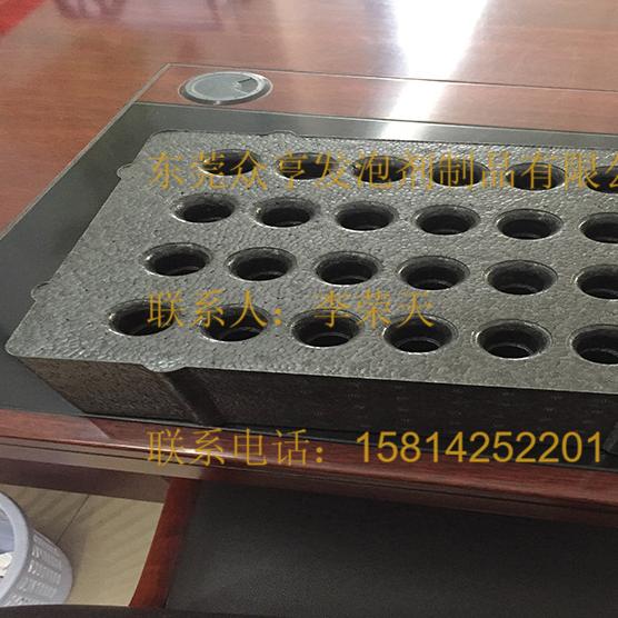 EPP高档泡沫包装 环保聚丙烯发泡 EPP泡沫鞋盒环保聚丙烯发泡成型高韧性抗压减震