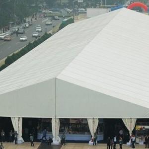 亚太欧式篷房 常州棚房制造厂家 德国大蓬 展会蓬房 婚庆喜蓬 亚太篷房常州制造公司